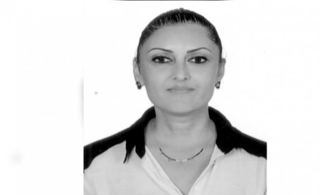 43 yaşındaki Yeliz Büyükoğlu hayatını kaybetti