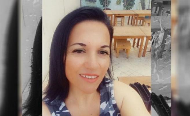 Elif Lort'un otopsi sonucu açıklandı