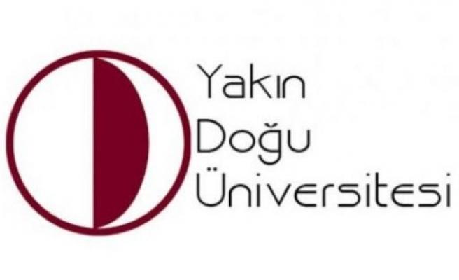 Öğrenci Yerleştirme ve Burs Sıralama Sınavı 5 Haziran'da