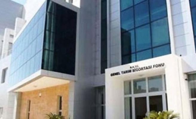 Tarım Bakanlığı: Bitkisel ve hayvansal faaliyetler devam edecek