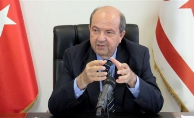 Tatar, Bakanlar Kurulu'nun aldığı ekonomik ve mali kararları saat 18.30'da açıklayacak