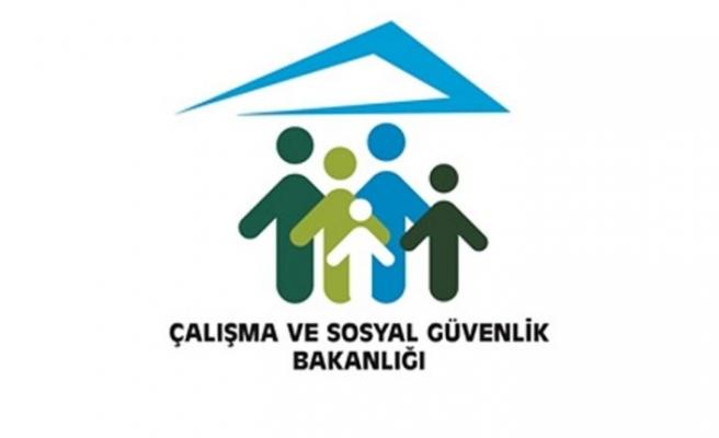Kadına şiddet veya ev içi şiddet için ALO 183