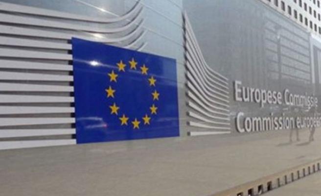 AB'den 11 Milyon Euro'luk Ekonomik Destek Paketi