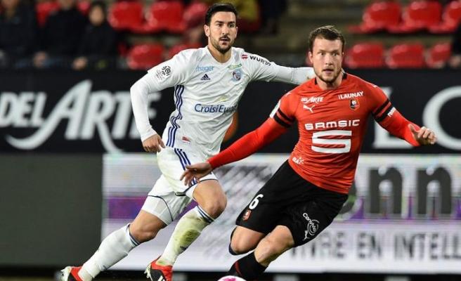 İsveç'te kulüpler, liglerin başlamasını istiyor