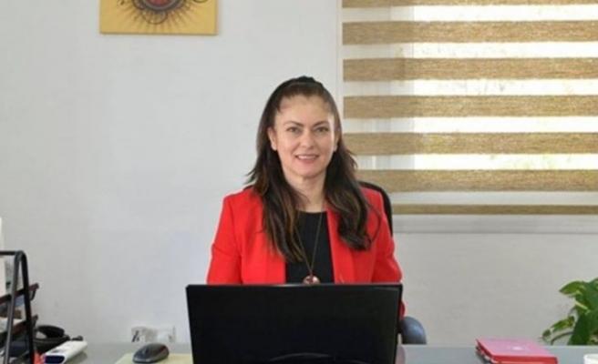 Samani: Öğretmen eğitimlerini online olarak sürdürme kararı aldık