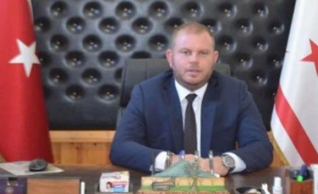 Ahmet Sennaroğlu yine tutuklandı
