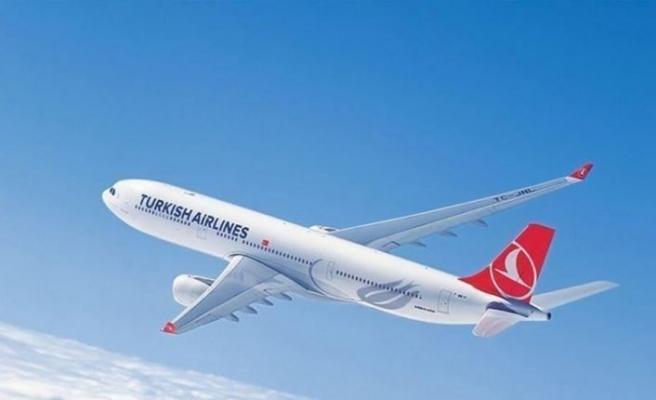 THY haziran'da 19 ülkeye uçuş başlatacak