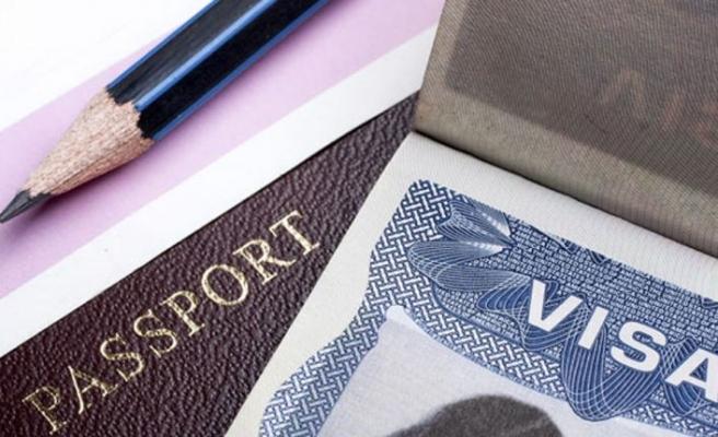 ABD ile Çin arasında vize sahtekarlığı krizi