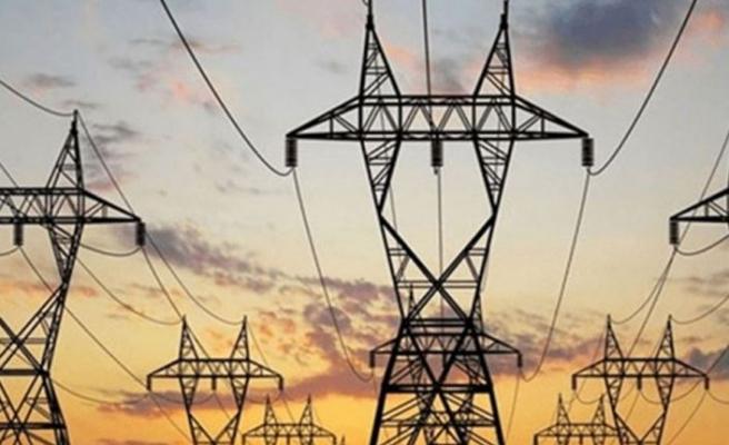 Güzelyurt'ta bazı bölgelere elektrik verilemeyecek