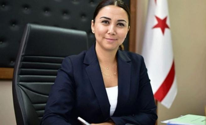 İçişleri Bakanı Baybars, 1 Ağustos Toplumsal Direniş Bayramı mesajı yayımladı