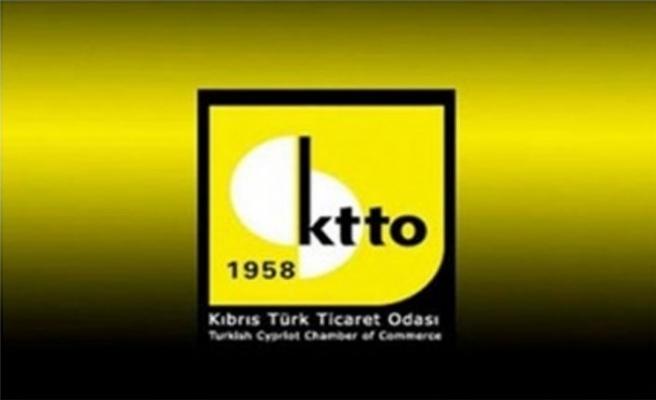 KTTO, 'Bir Tablet, Bir Çocuk, Güvenli Bir Gelecek' kampanyası başlatma kararı aldı