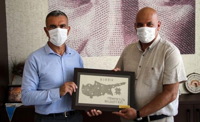 Uluçay: Karpaz turizmine talep arttı