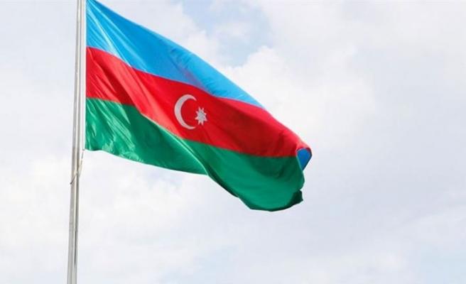 Azerbaycan: Ermenistan S-300 füze sistemlerini harekete geçirdi