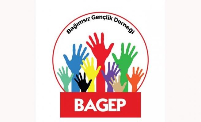 BAGEP Eğitim Bakanlığına öneriler sundu