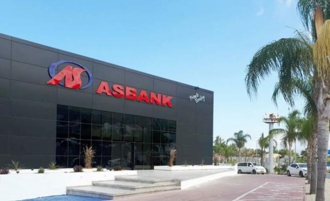 Asbank'tan 'alternatif yatırım' imkânı