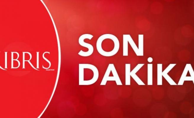 Güney Kıbrıs'ta 152 yeni vaka