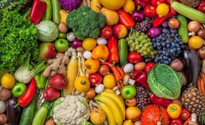 Haftalık gıda denetim sonuçları