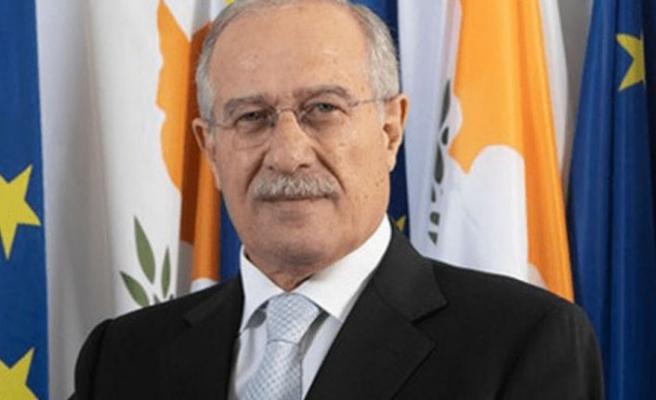 Kusios TC Cumhurbaşkanı Erdoğan'ın sözlerini yorumladı