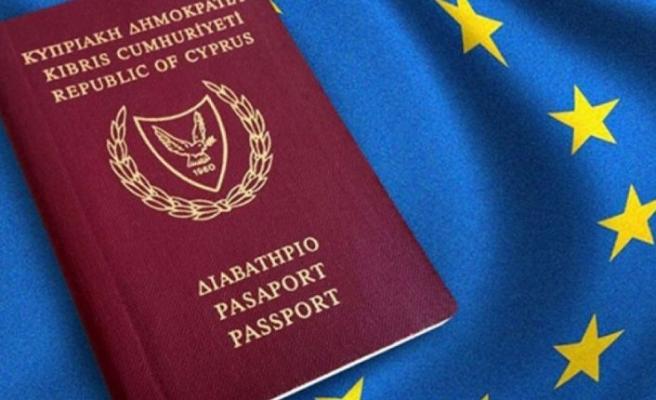 Pasaport skandalını araştırmak adına 40 kişi işe alınacak