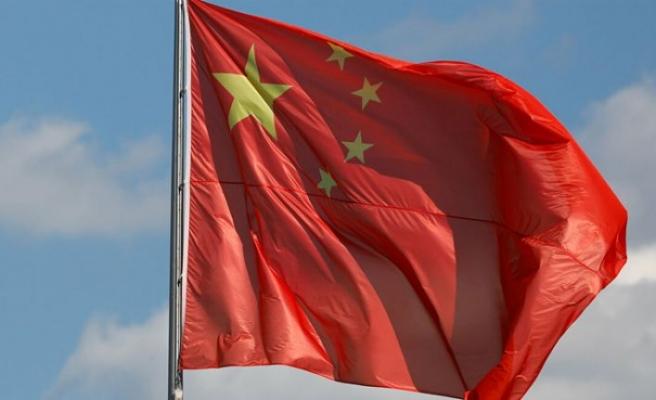 Çin, dünyanın en uzun sualtı demiryolu tünelini inşa etme hazırlığında