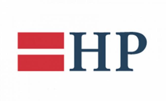 """HP: """"Kıb-Tek partizanca kararlar alıyor"""""""