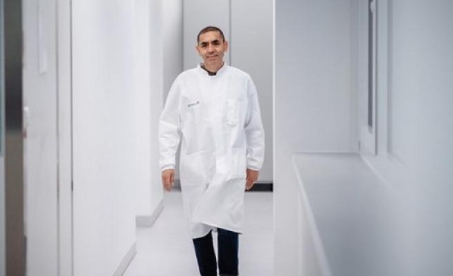 Kovid-19 aşısının yaratıcısı Prof. Dr. Uğur Şahin: Normal hayata 2021 kışında dönülebilir