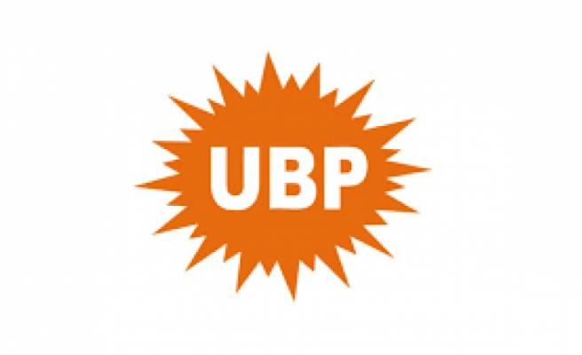 UBP yarın toplanıyor