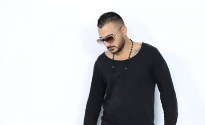 Cevdet Aktepe'nin yeni klibi yayında