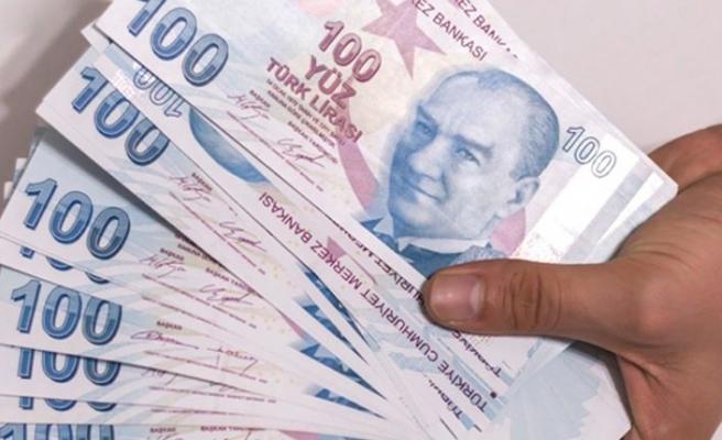 Serdaroğlu: 13. maaşlar yarın ödenecek