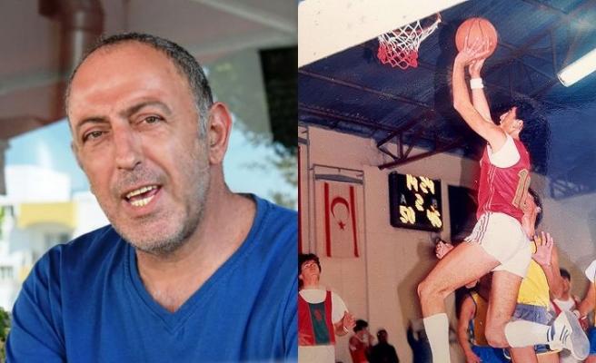 Ahmet Sütçü