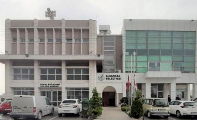 Alsancak Belediyesi'nin test sonuçları negatif