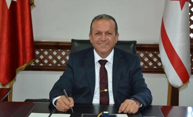 Ambalaj ve ambalaj atıklarının yönetiminde yetkilendirilecek kuruluş çalışmasında son noktaya gelindiği açıklandı