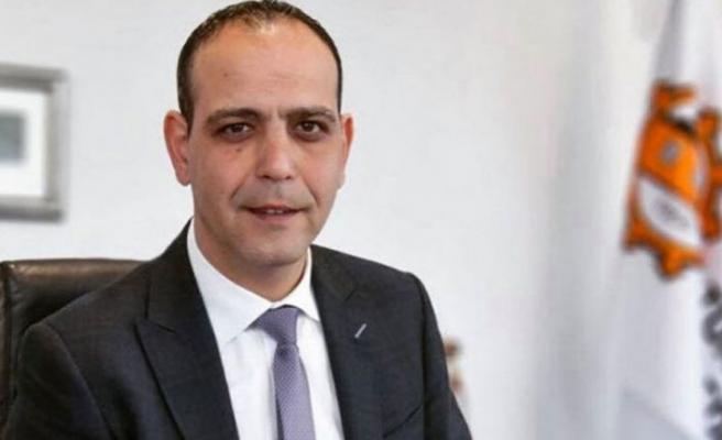 Harmancı, Lefkoşa'da tüm kamu okullarının temizliğine başladıklarını duyurdu