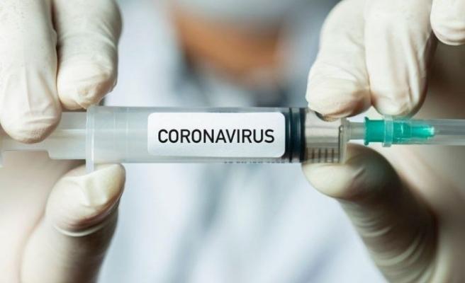 Sinopharm, Covid-19 aşısının koruyuculuk oranını açıkladı