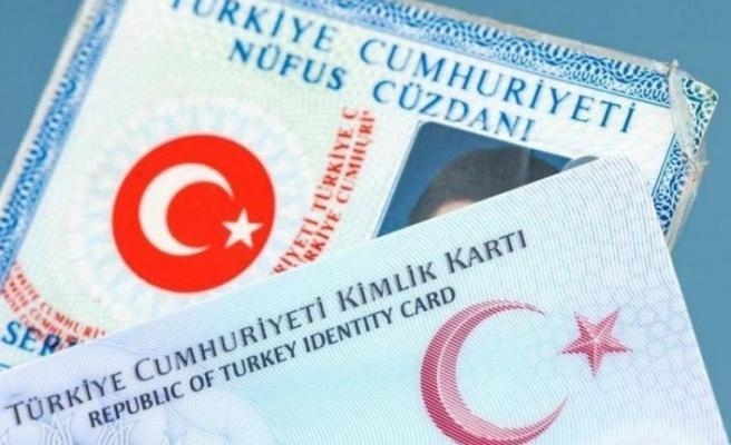 Türkiye'den KKTC'ye gelecek TC vatandaşlarına uyarı: Eski kimlikle giriş yapılamayacak