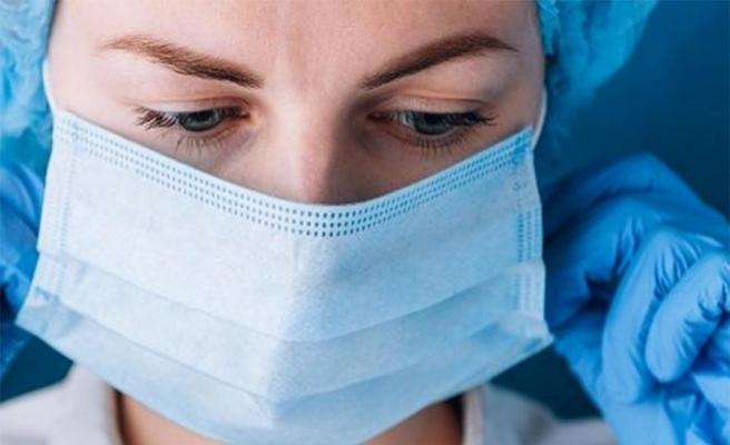 Güney Kıbrıs'ta koronavirüsten dolayı 2 can kaybı