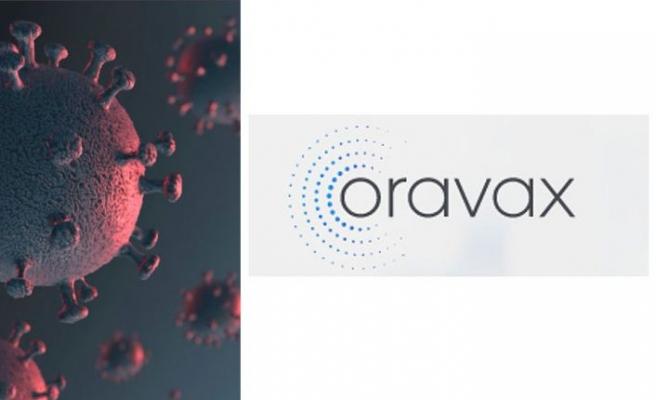 Hap şeklinde üretilecek koronavirüs aşısı insanlar üzerinde denenecek