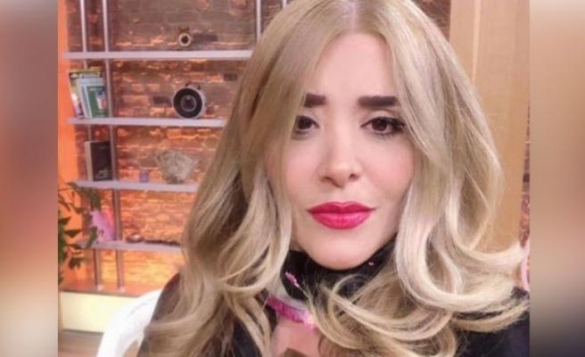 Ayşegül Zaim'den yeni single