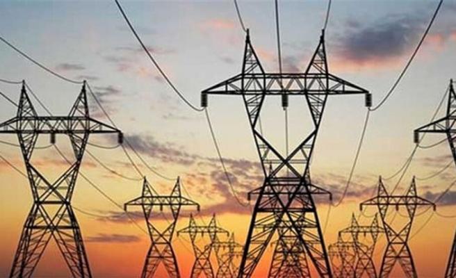 Bafra ve Vadili'de yarın elektrik kesintisi yapılacak