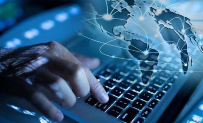 G7'den internet güvenliğinin artırılması için ortak bildiri