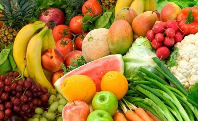 Haftalık gıda analiz sonuçları yayınlandı