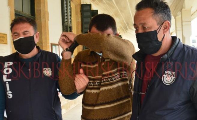 Hintkeneviri yetiştiriciliğine 14 ay hapislik cezası