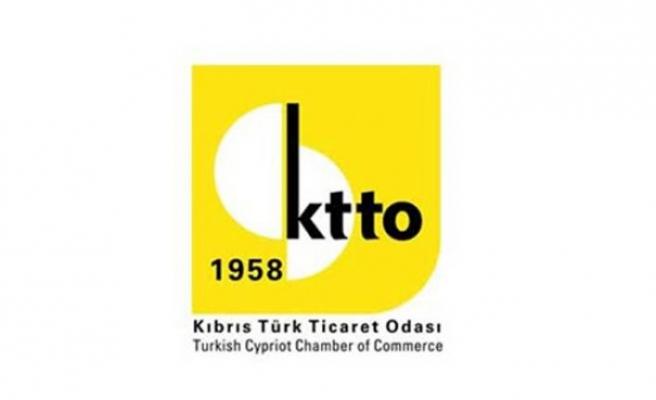 KTTO: Tüm tarafları hellimde yaşanan tarihi fırsatı doğru kullanmaya davet ederiz