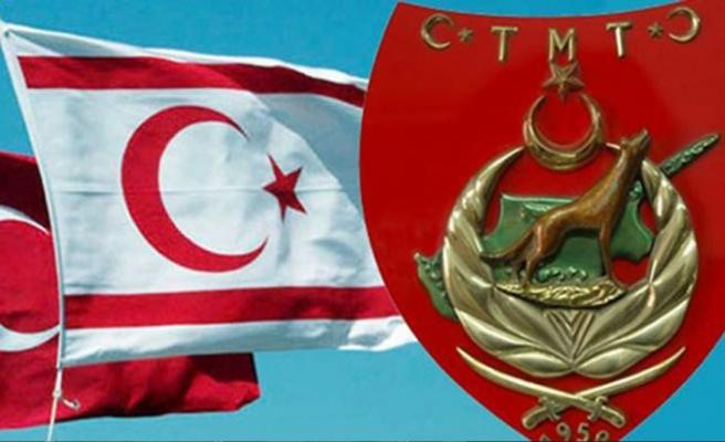 TMT Mücahitler Derneği Emekli Orgeneral Necdet Üruğ'un vefatı nedeniyle taziye mesajı yayımladı