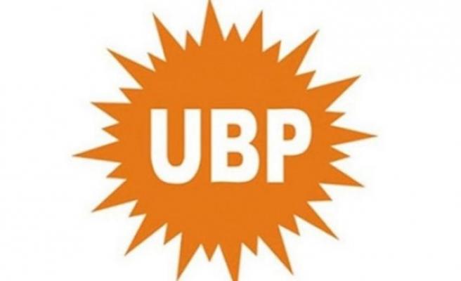 UBP Genel sekreterini belirlemek üzere yarın seçime gidiyor