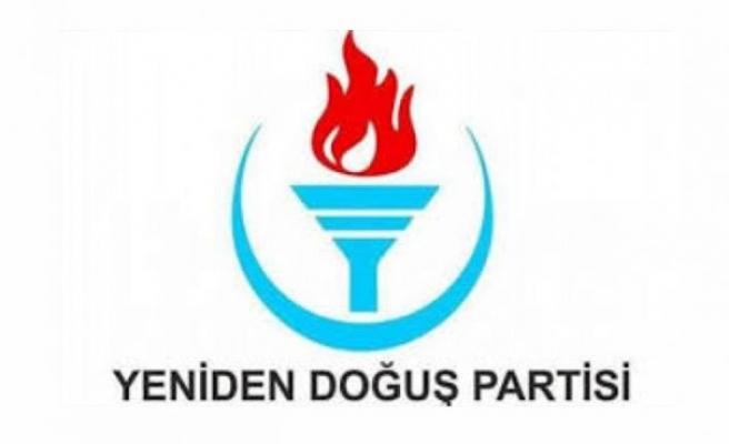 YDP'nin 3. olağan kurultayı yarın yapılıyor