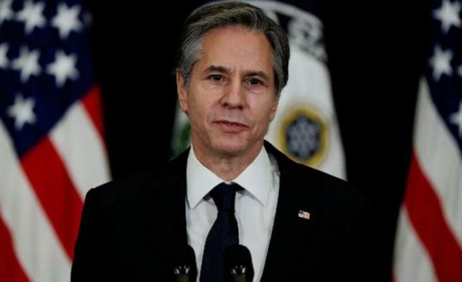 ABD Dışişleri Bakanlığından Güney Kıbrıs'la İşbirliği konusunda açıklama