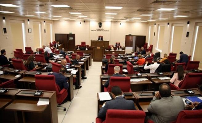 Cumhuriyet Meclisi Genel Kurulu, bugün toplanıyor