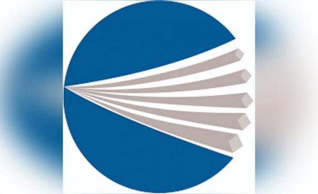 Hanehalkı Bütçe Anketi alan uygulaması 1 Temmuz- 30 Haziran tarihleri arasında yapılacak
