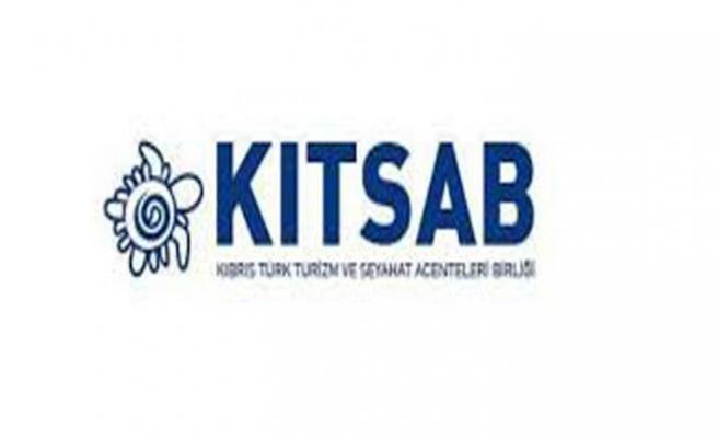 KITSAB, 3 haziran tarihine yönelik turizm açılımı ve kara sınır kapıları hususunda gerekli adımların ivedi olarak atılmasını talep etti
